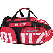 Large-Team-Blitz-Sports-Bag.jpg